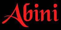 Abini Logo